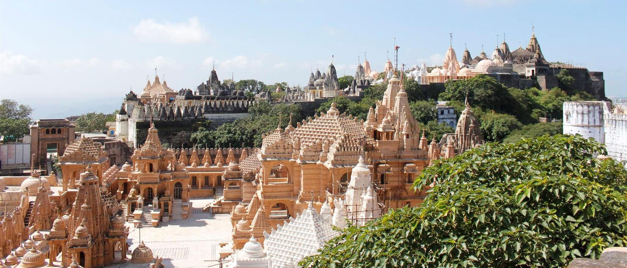 Vidhyavihar-jain-temples-in-palitana_1