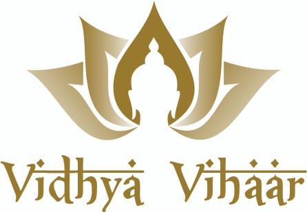 Vidhya Vihaar